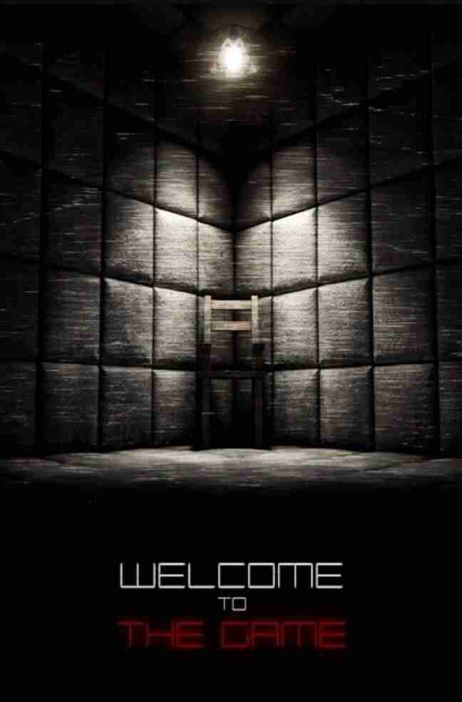 Descargar Welcome to the Game [ENG][ENiGMA] por Torrent